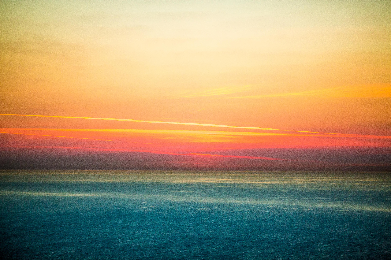 silent ocean after storm 1574937367 - Silent Ocean After Storm -