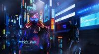 sinclair cyberpunk 1574941230 200x110 - Sinclair Cyberpunk -