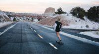 skateboard girl 1574938553 200x110 - Skateboard Girl -