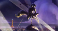 sly cooper 1574938951 200x110 - Sly Cooper -