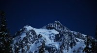 snow capped mountains during night time 1574939578 200x110 - Snow Capped Mountains During Night Time -