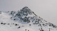 snow capped mountains winter 1574939662 200x110 - Snow Capped Mountains Winter -