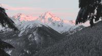 snow capped mountains 1574939374 200x110 - Snow Capped Mountains -
