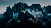 snow covered mountains 1574937388 200x110 - Snow Covered Mountains -
