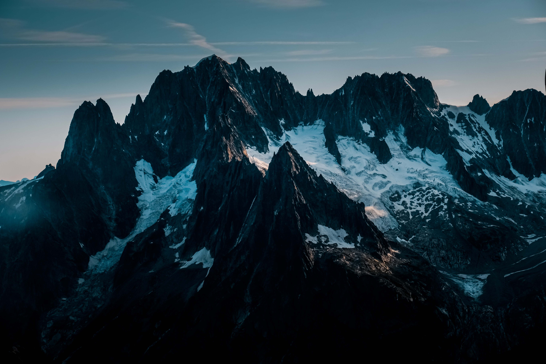 snow covered mountains 1574937388 - Snow Covered Mountains -