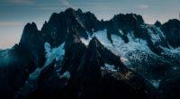 snow covered mountains 1574939642 200x110 - Snow Covered Mountains -
