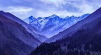 snowy blue mountains 1574939655 200x110 - Snowy Blue Mountains -