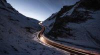 snowy road way long exposure 1574939452 200x110 - Snowy Road Way Long Exposure -