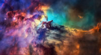 space colorful art 1574942976 200x110 - Space Colorful Art -