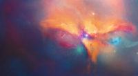 space cosmos 1574942985 200x110 - Space Cosmos -