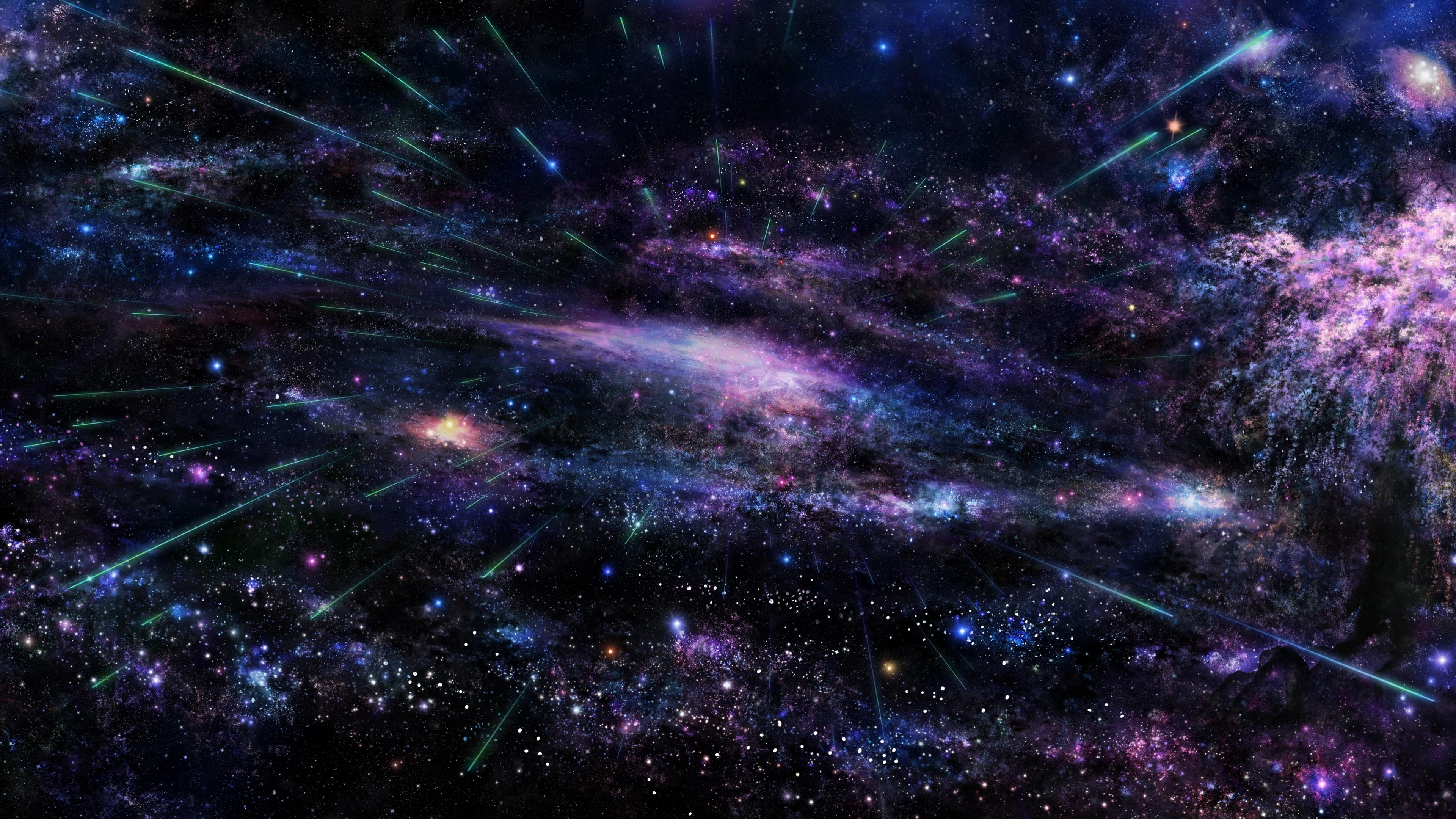 space digital 1574943209 - Space Digital -