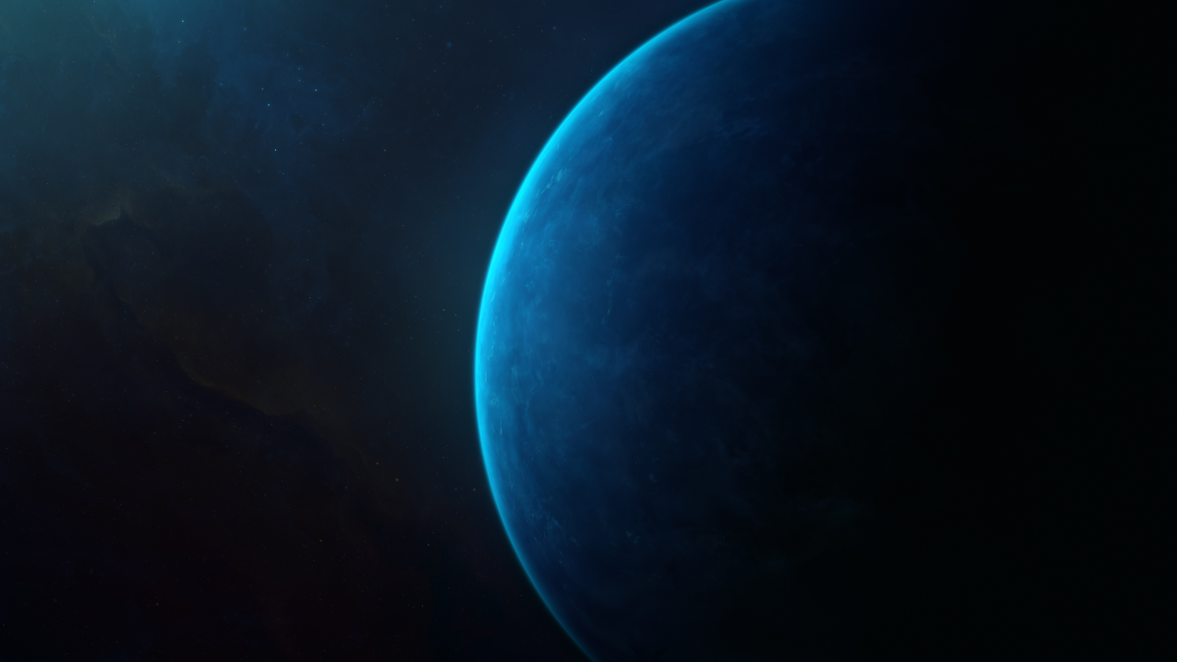 space planets 1574943005 - Space Planets -