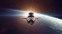 space shuttle 1574938763 200x110 - Space Shuttle -