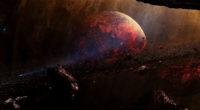 split bullet planet 1574943094 200x110 - Split Bullet Planet -