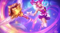 sta guardian lux lol splash art league of legends lol 1574101591 200x110 - Sta Guardian Lux LoL Splash Art League of Legends lol - Lux, league of legends