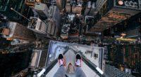 standing above new york city 1574938439 200x110 - Standing Above New York City -