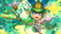 star guardian lulu lol art league of legends 1574098378 200x110 - Star Guardian Lulu LoL Art League of Legends - Star Guardian - League of Legends, Lulu, league of legends