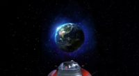 starman in space with raodster 1574938751 200x110 - Starman In Space With Raodster -