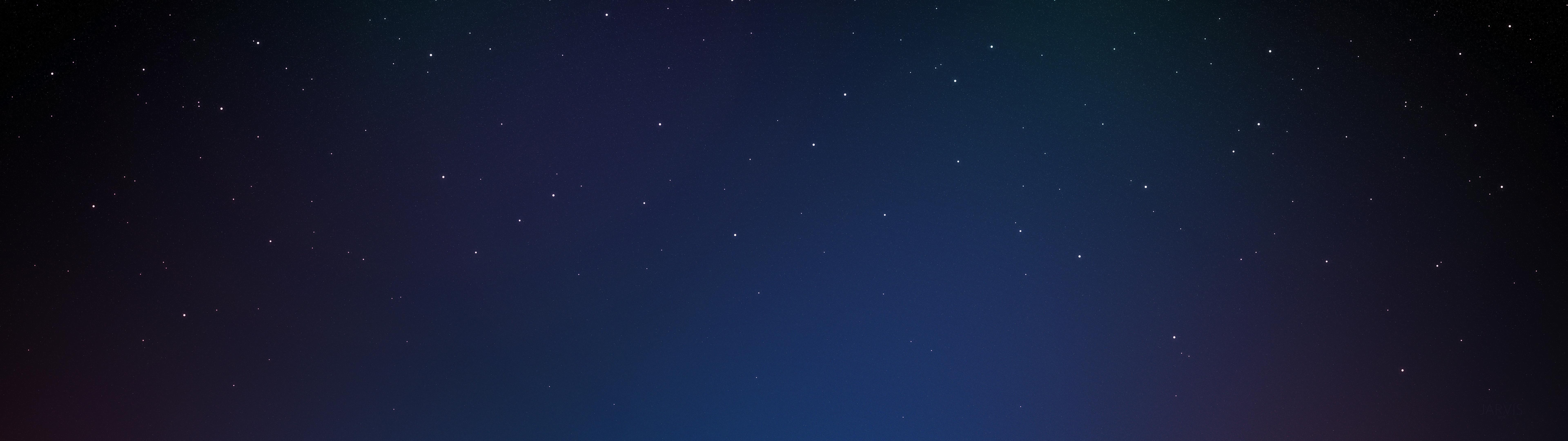 stars fields 1574943092 - Stars Fields -