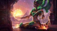 sun goddess karma lol splash art league of legends 1574100190 200x110 - Sun Goddess Karma LoL Splash Art League of Legends - league of legends, karma