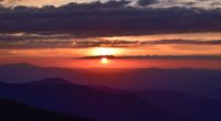 sunset during golden hour 1574937680 200x110 - Sunset During Golden Hour -