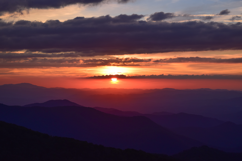 sunset during golden hour 1574937680 - Sunset During Golden Hour -