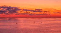 sunset evening lake 1574937862 200x110 - Sunset Evening Lake -