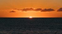 sunset ocean 1574937664 200x110 - Sunset Ocean -