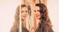 sutton foster caitlin mcnaney photoshoot 1574936653 200x110 - Sutton Foster Caitlin McNaney Photoshoot -