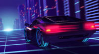 synthwave ferrari testarossa 1572661068 200x110 - Synthwave Ferrari Testarossa - synthwave wallpapers, retrowave wallpapers, hd-wallpapers, ferrari wallpapers, digital art wallpapers, cars wallpapers, artwork wallpapers, artist wallpapers, 4k-wallpapers