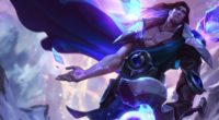 taric lol splash art league of legends 1574100885 200x110 - Taric LoL Splash Art League of Legends - Taric, league of legends