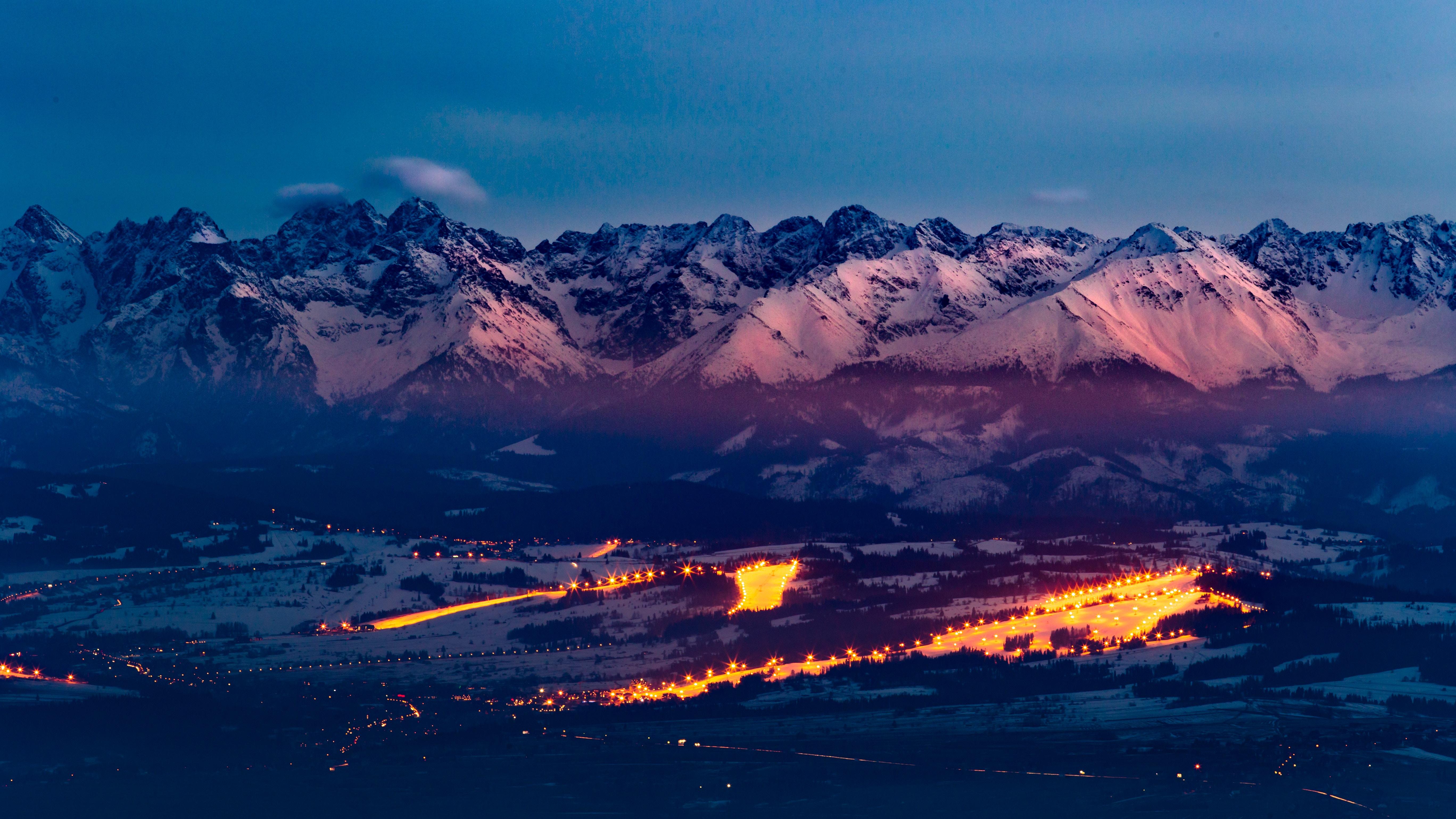 tatra mountains snowy 1574939472 - Tatra Mountains Snowy -
