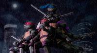 tennage mutant ninja turtles toys 1574938893 200x110 - Tennage Mutant Ninja Turtles Toys -