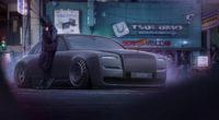 the dark rolls royce 1574936161 200x110 - The Dark Rolls Royce -