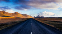 the ring road iceland 1574938492 200x110 - The Ring Road Iceland -