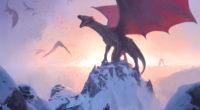 the rising of dragons 1574941013 200x110 - The Rising Of Dragons -