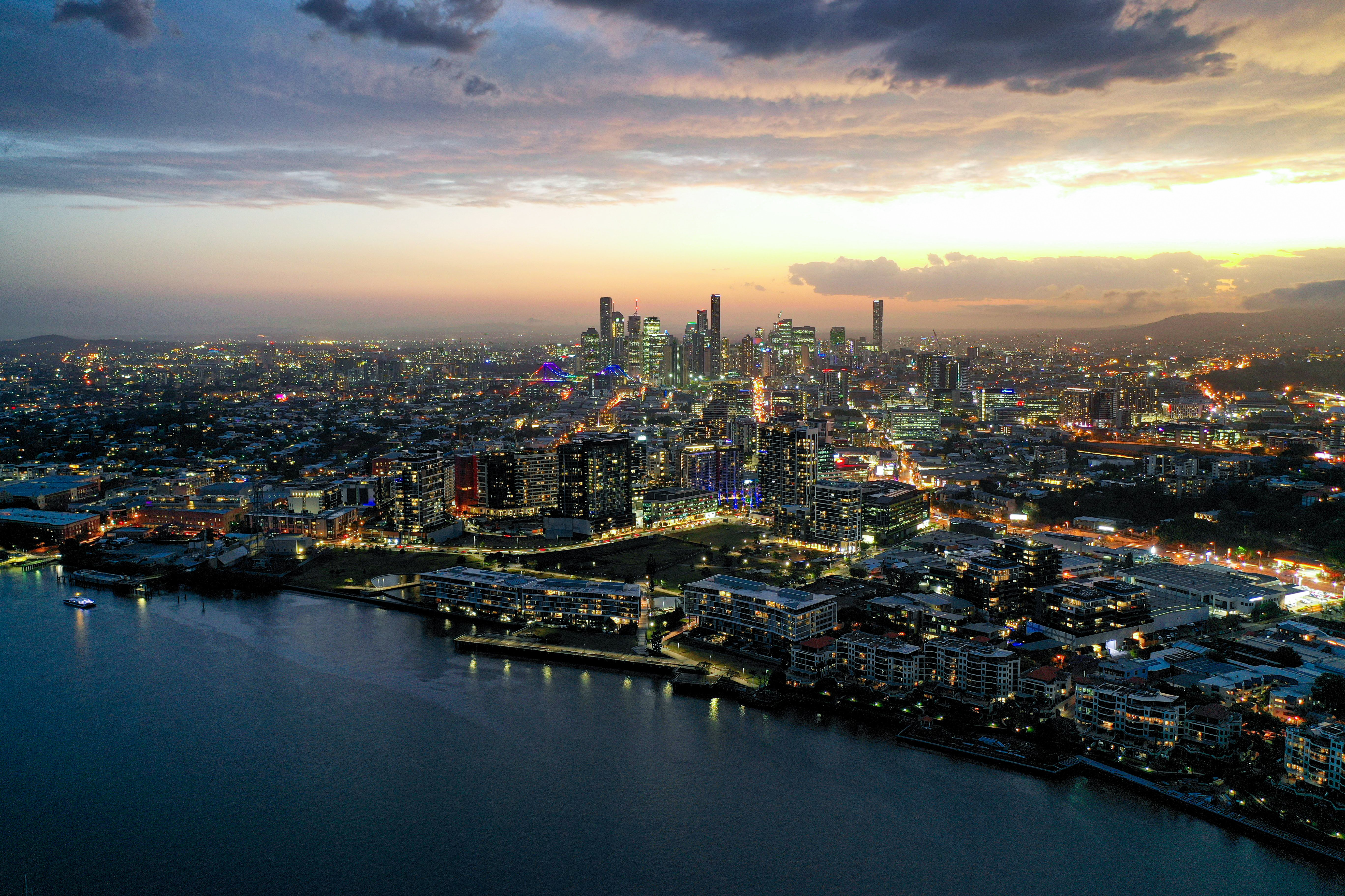 town building landscape aerial view 1574938340 - Town Building Landscape Aerial View -