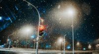 traffic light snow pillar 1574939512 200x110 - Traffic Light Snow Pillar -