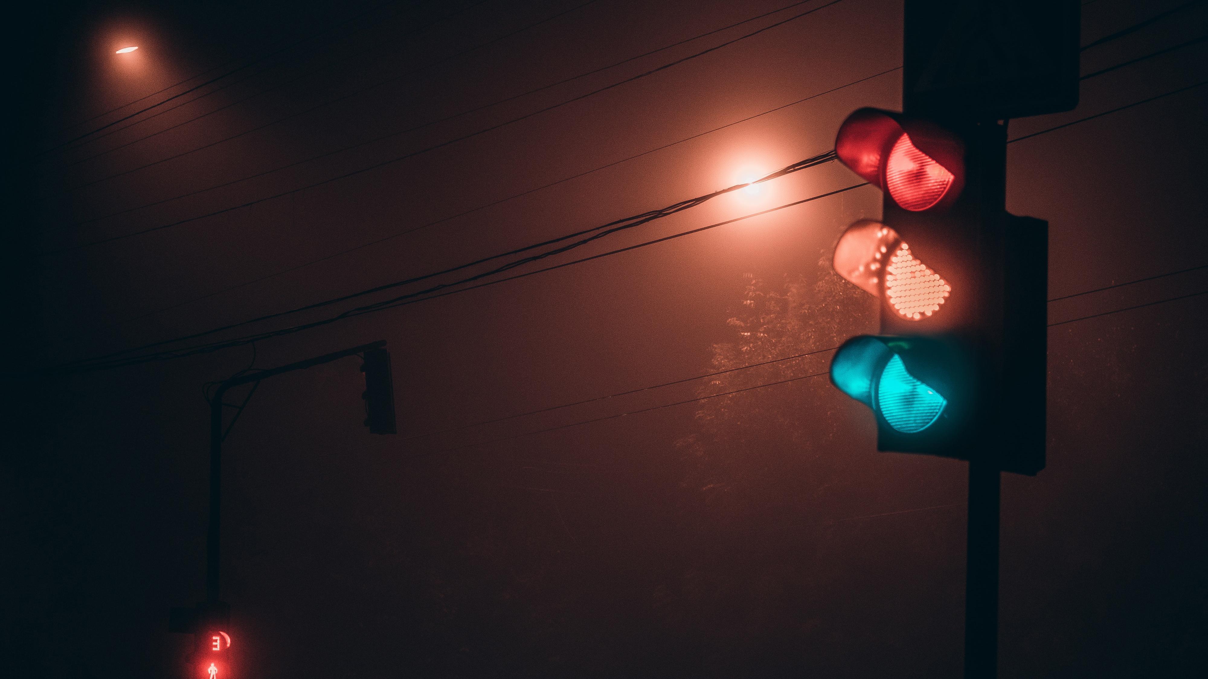 traffic lights 1574938626 - Traffic Lights -
