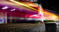 train long exposure lights photography 1574938646 200x110 - Train Long Exposure Lights Photography -