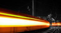 train long exposure 1574938570 200x110 - Train Long Exposure -