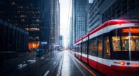 tram in downtown toronto 1574938498 200x110 - Tram In Downtown Toronto -