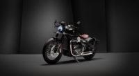 triumph bonneville bobber tfc 2020 1574943357 200x110 - Triumph Bonneville Bobber TFC 2020 -