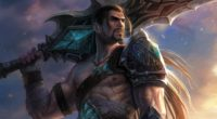 tryndamere lol league of legends lol 1574103571 200x110 - Tryndamere LoL League of Legends lol - Tryndamere, league of legends