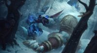 tundra hunter warwick lol splash art league of legends lol 1574102607 200x110 - Tundra Hunter Warwick LoL Splash Art League of Legends lol - Warwick, league of legends
