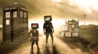 tv people illustration 1574939736 200x110 - Tv People Illustration -