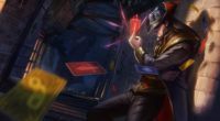 twisted fate lol splash art league of legends lol 1574101668 200x110 - Twisted Fate LoL Splash Art League of Legends lol - Twisted Fate, league of legends