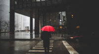 umbrella rain person 1574938448 200x110 - Umbrella Rain Person -