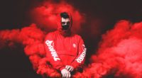 undefeated 1574938387 200x110 - Undefeated -