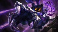 veigar lol splash art league of legends 1574099401 200x110 - Veigar LoL Splash Art League of Legends - Veigar, league of legends